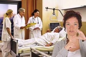 hospital-small